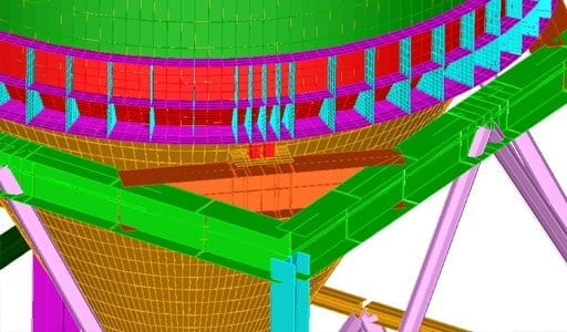 Finite Element Method (FEM)