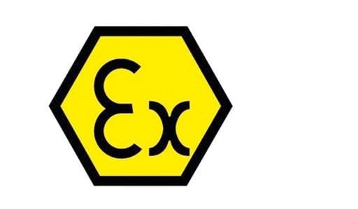 ATEX Regulations