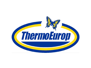 thermoeurope