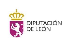 Dip leon