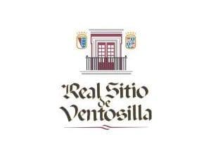 Real sito Ventosilla