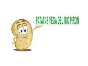 Vega piron