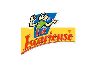 la iscariense