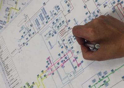 nirosa-servicios-ingenieria-conceptual-4