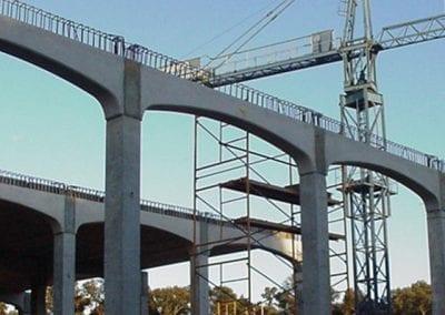 nirosa-servicios-ingenieria-coordinacion-seguridadysalud-1