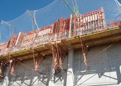 nirosa-servicios-ingenieria-coordinacion-seguridadysalud-3