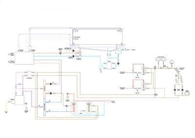 nirosa-servicios-ingenieria-diagramas-flujo-3