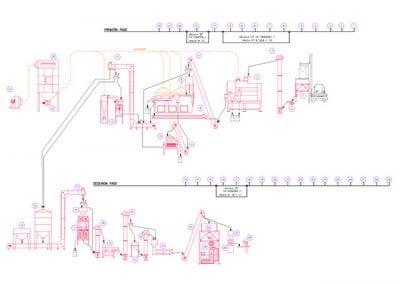nirosa-servicios-ingenieria-diagramas-flujo-p&id-2