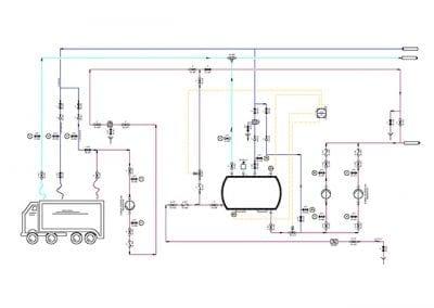 nirosa-servicios-ingenieria-diagramas-flujo-p&id-4