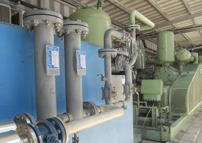 nirosa-servicios-ingenieria-diseno-calculo-instalaciones-2