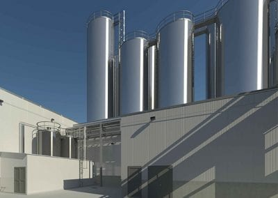 nirosa-servicios-ingenieria-electricidad-bim-mep-1