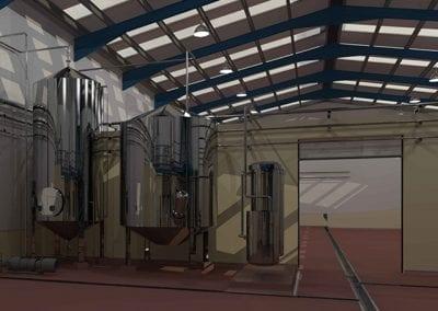 nirosa-servicios-ingenieria-electricidad-bim-mep-4