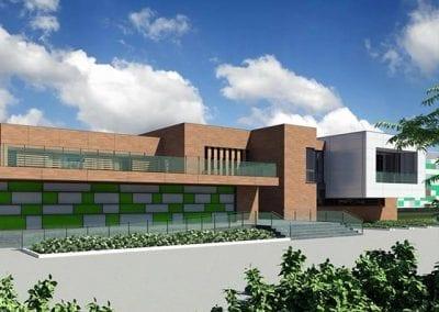 nirosa-servicios-ingenieria-electricidad-diseno-plantas-3D-1