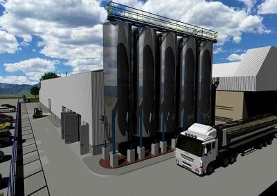 nirosa-servicios-ingenieria-electricidad-diseno-plantas-3D-2