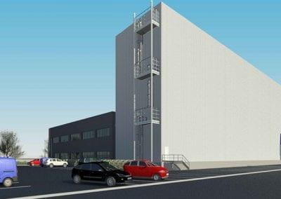 nirosa-servicios-ingenieria-electricidad-diseno-plantas-3D-3