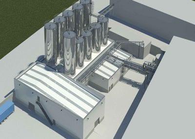 nirosa-servicios-ingenieria-electricidad-diseno-plantas-3D-4
