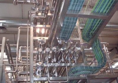 nirosa-servicios-ingenieria-electricidad-instrumentacion-control-I&C-1