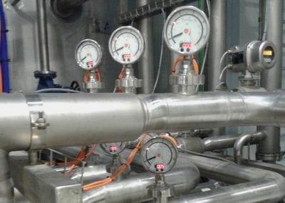 nirosa-servicios-ingenieria-electricidad-instrumentacion-control-I&C-2