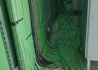 nirosa-servicios-ingenieria-electricidad-instrumentacion-control-I&C-3