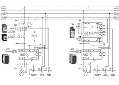 nirosa-servicios-ingenieria-electricidad-instrumentacion-control-I&C-4