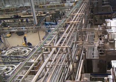 nirosa-servicios-ingenieria-project-management-direccion-proyectos-4
