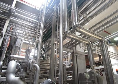 nirosa-servicios-ingenieria-tuberias-piping-4