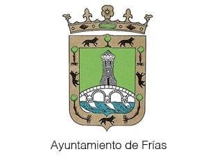 Ayunt.-Frias