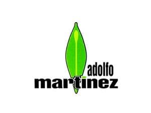 adolfo_martinez