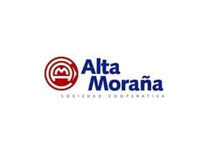 alta_morana