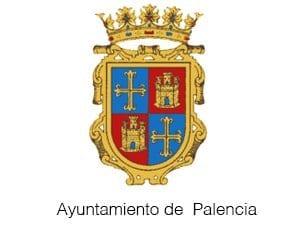 ayto-palencia