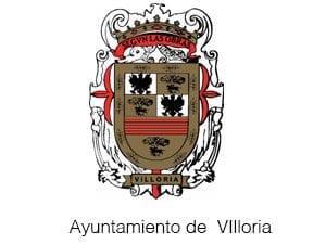 ayto-villoria