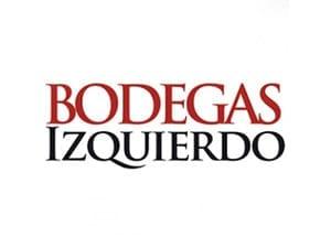bodegas_izquierdo