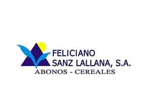feliciano_sanz_lallana