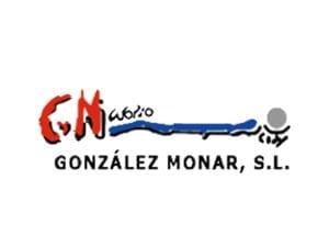 gonzalez_monar