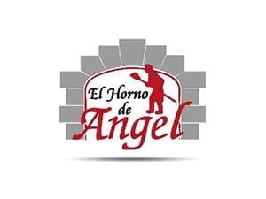 horno_angel