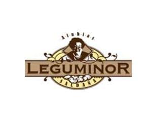 leguminor