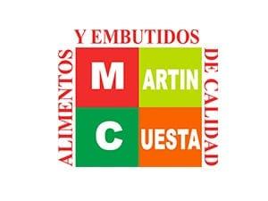 martin_cuesta