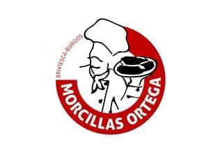 morcillas_ortega