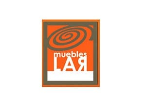 muebles_lar