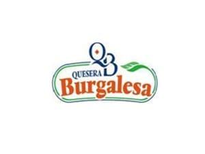 quesera_burgalesa