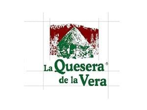 quesera_delavera