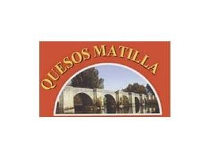 quesos_matilla