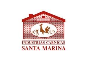 santa_marina