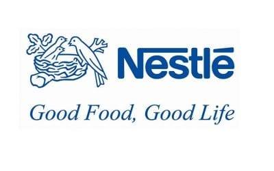 Nestlé renueva su laboratorio en su planta de Sevares