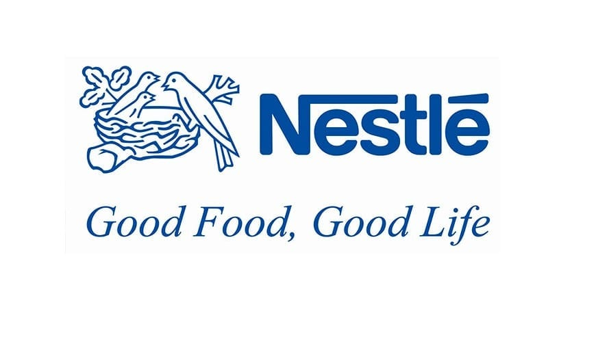 Nestlé renews its laboratory at the factory in Sevares