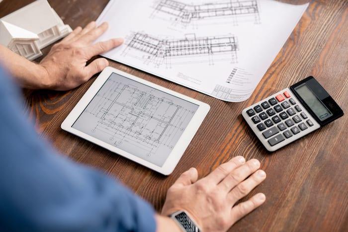 Diseño y cálculo de estructuras