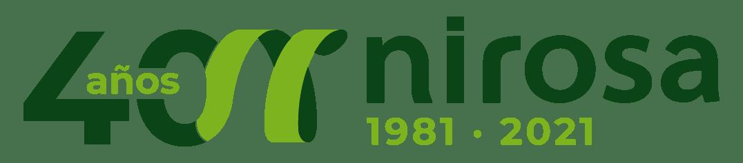 Nirosa